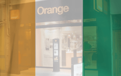 Orange Ivory Coast adopts ClickOnSite rollout management tool