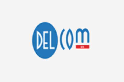 ITD signs a deal with DelCom Slovakia