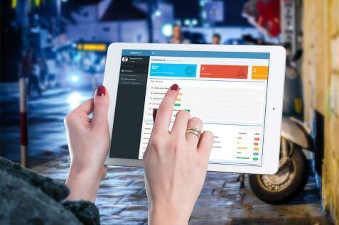 clickonsite-version-2-tablet