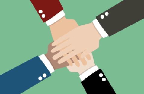 collaborative-asset-management