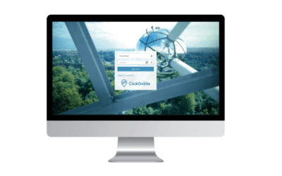 Orange Belgium opts for ClickOnSite for improved control and visibility of its network