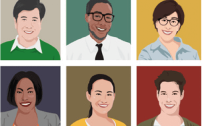 Multiculturalism at ITD: a competitive advantage that works for our customers