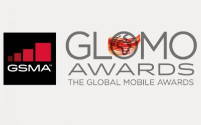 ITD enters the Glomo Awards