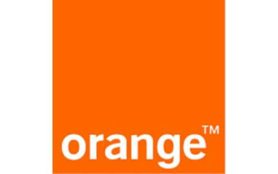 Orange France exponentially expands use of ClickOnSite