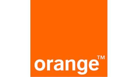 orange-group-logo-client-itd-clickonsite