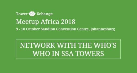 towerchange-africa-2018-itd-clickonsite