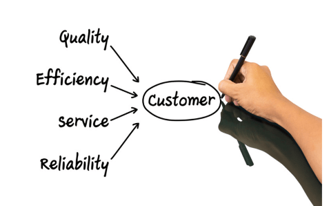 long-term-customer-satisfaction