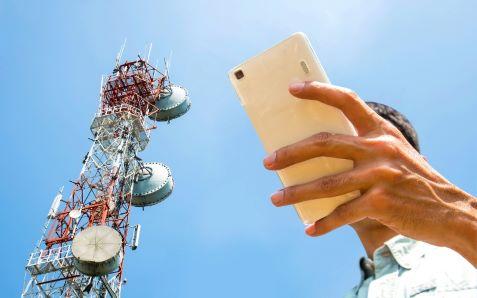 app-mobile-clickonsite-tower-telecom
