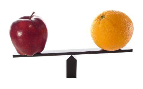 apples-vs-oranges-développer-acheter