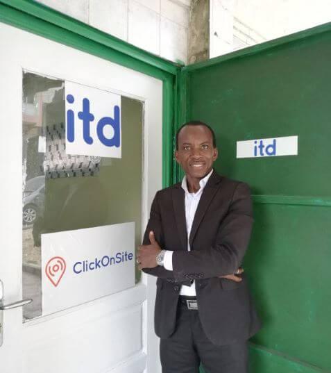 ITD opens office in Abidjan, Ivory Coast serving West Africa