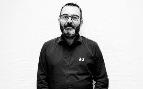 François-Pouilloux-expert-opinion-training-itd-clickonsite