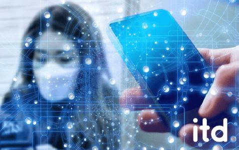 digital-transformation-in-telcos-industry-covid-19