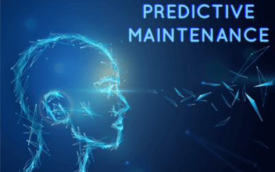 MNOs & Towercos: Why turn to Predictive Maintenance?