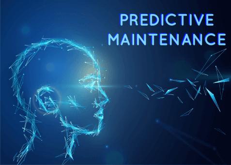 predictive-maintenance-itd-clickonsite