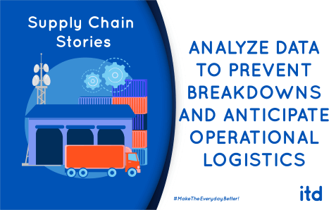 supply-chain-stories-3-blog-post-itd-clickonsite