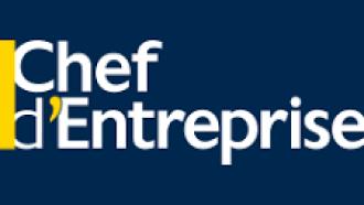 Chef-d-entreprise-magazine-logo-coverage-itd-clickonsite