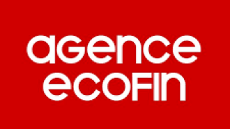 agence-ecofin-logo-coverage-itd-clickonsite