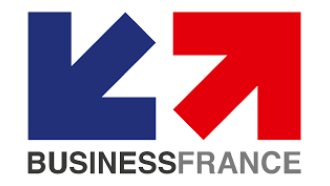 business-france-logo-coverage-itd-clickonsite