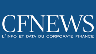 cfnews-logo-coverage-itd-clickonsite