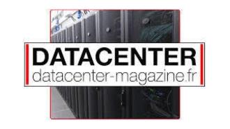 datacenter-magazine-logo-coverage-itd-clickonsite