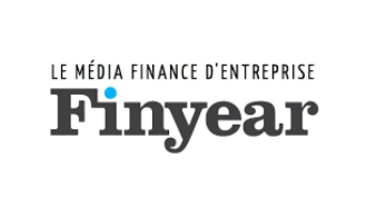 finyear-logo-coverage-itd-clickonsite