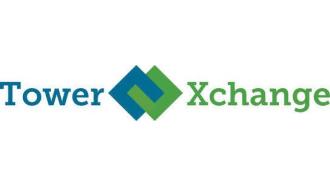 towerxchange-logo-coverage-itd-clickonsite