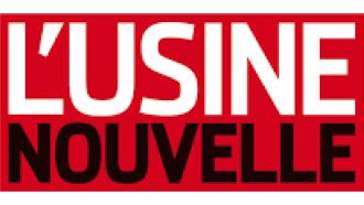 usine-nouvelle-logo-coverage-itd-clickonsite