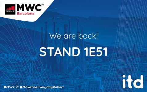 mwc21-itd-clickonsite