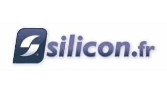 silicon-logo-coverage-itd-clickonsite