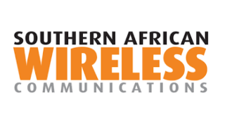 southern-african-wireless-communications-logo-coverage-itd-clickonsite